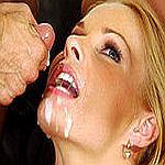 Free Adult Sites - Cumshots XXX Porn