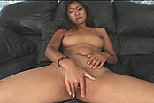 Stud Rips Tight Asian Pussy Apart