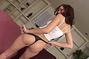 Horny Foreign Babes Fucked In The Ass