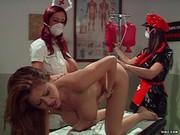 Enema Nurses