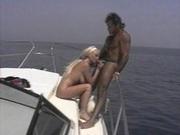 Riviera Heat