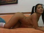Special Vidz 668