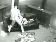 Security Cam Chronicles 3