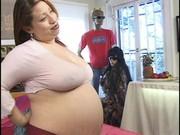 Pregnant Fantasies 2