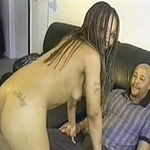 FREE EBONY XXX MOVIES