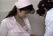 Pretty Young Nurse Fucks The Doctor